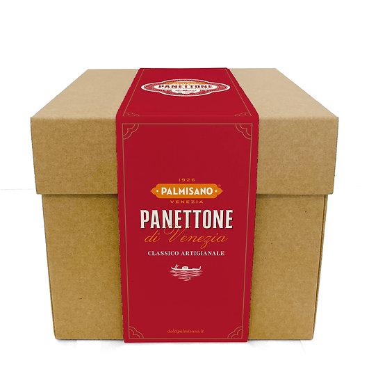 Panettone di Venezia Box