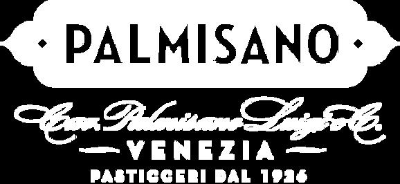 logo palmisano bianco.png