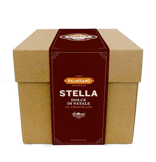 Stella Artigianale Box