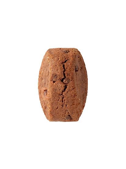 Biscotti Dolce del gondoliere Palmisano