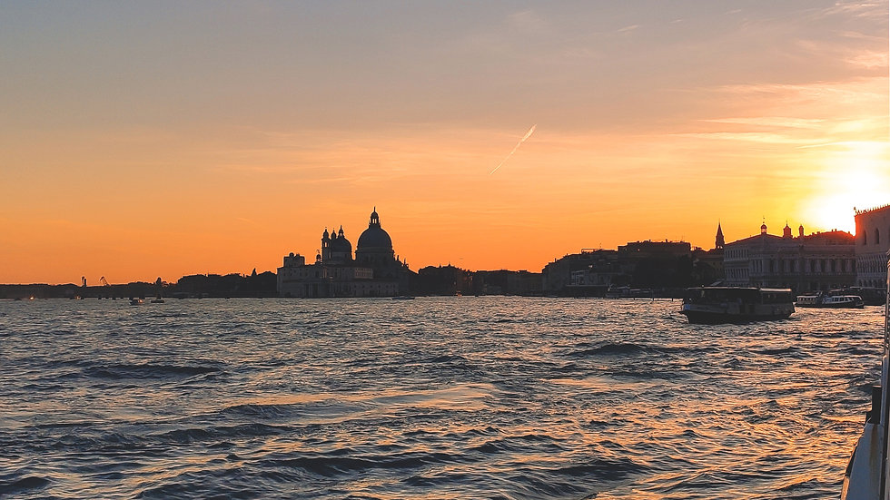 copertina regalo veneziano.jpg