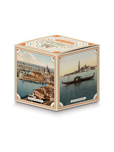 Cadeau  Misto Veneziano