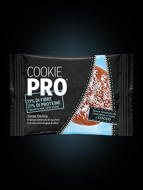 Cookie Pro Cocco Alevo