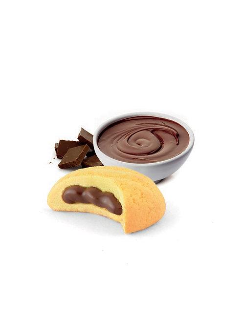 Baci Veneziani al Cioccolato