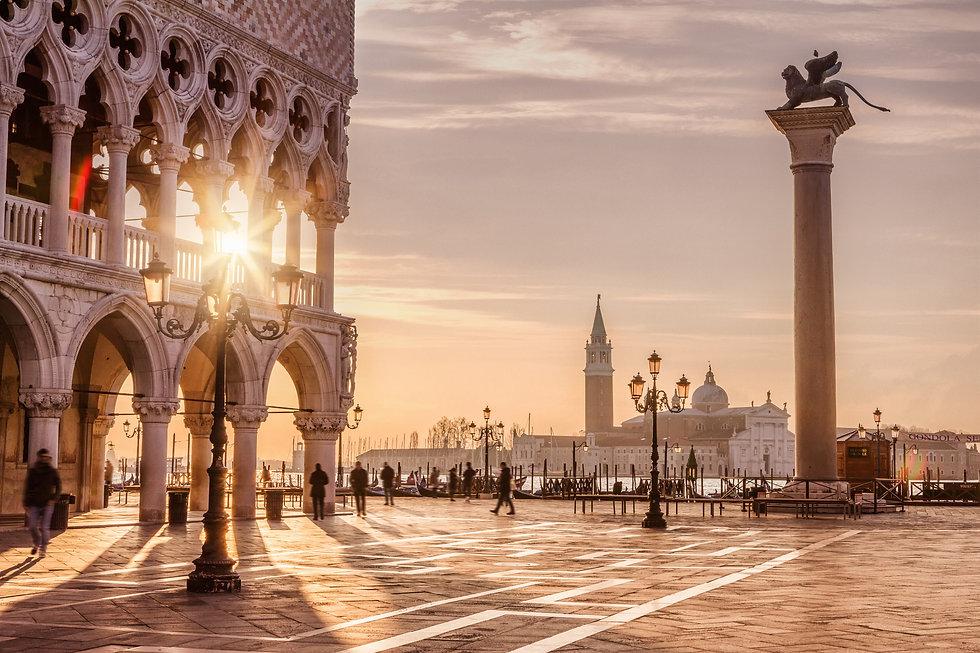 424010401190506_Venezia-913722652.jpg