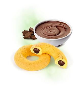 senzapensieri_buranellini_cacao.jpg