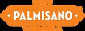 palmisano_logo_ok (1).png