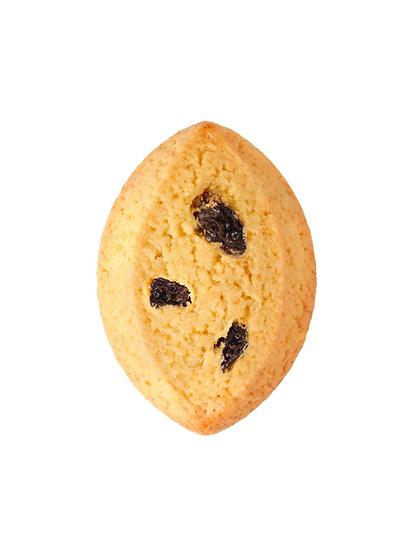 Biscotti veneziani Zaletti Palmisano