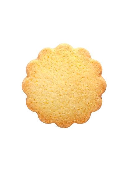 Biscotti Limoncini Palmisano