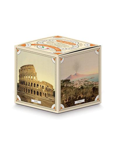 Cadeau Viaggio in Italia
