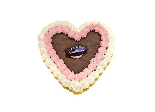 1palmisano_cuoredimamma_cioccolato.jpg