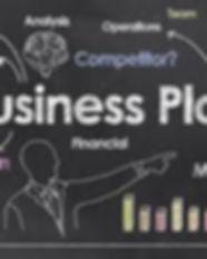 Image business plan.jpeg
