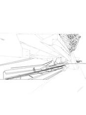 drawing-03.jpg