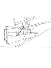 drawings-03.jpg