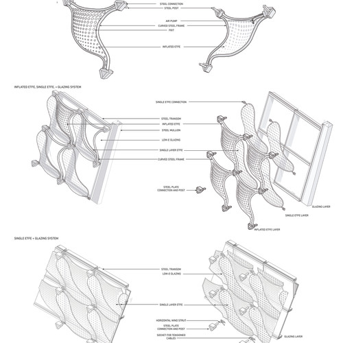 side3-01.jpg