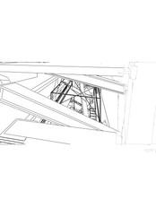 drawing-01.jpg