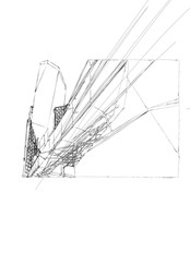 drawings-01.jpg