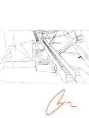 drawings-02.jpg