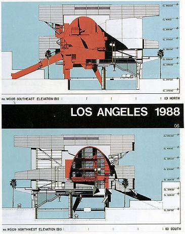 1991-Neil_Denari-A-U_246_Mar_p21-web.jpg