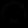 contact-cab-logo.png