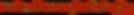 AnandaMelaEnglish-Red.png