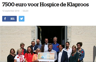 7500 euro de klaproos.PNG
