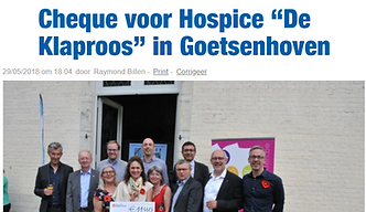 Cheque Hospice.PNG