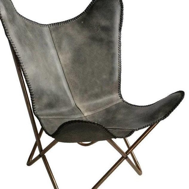 leather-butterfly-chair-vintage-grey.jpg