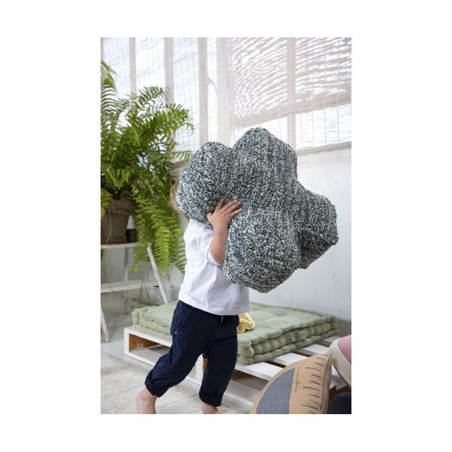 flor-cushion-plus (1).jpg