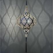 zenza-grace-moorish-small-pendant-light-