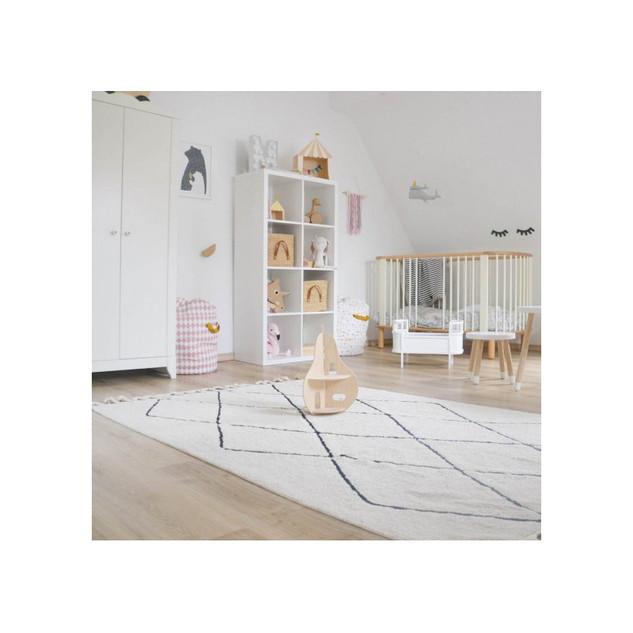 washable-rug-bereber-cream-large (5).jpg