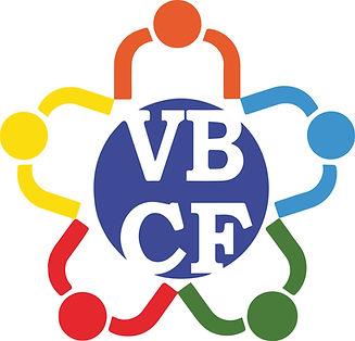VBCF Logo.jpg