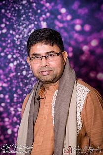 Yousuf Ali.jpg