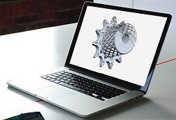 Diseño para fabricación aditiva metálica