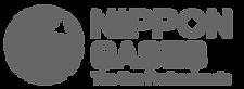 Colaboracion MADIT Nippon Gases