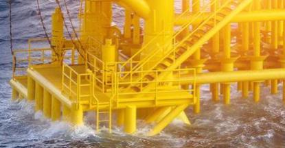 Impresión 3D en el mercado del Oil & Gas