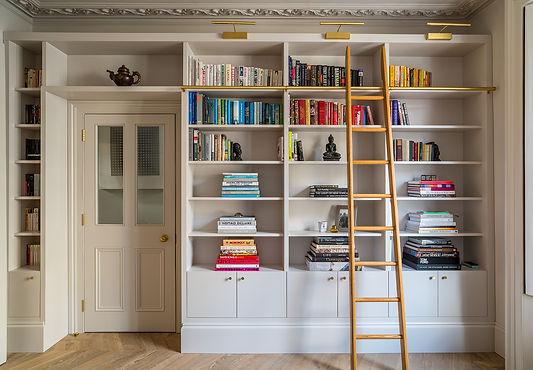 Bespoke Handmade Furniture in London