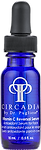 Vitamin-C-Reversal-Serum.png