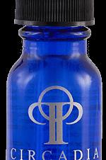 Myo-Cyte Plus Anti Wrinkle Serum