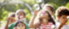 Kinderbetreuung, Stuttgart Mitte, Gerber, Ferien, Ferienbtreuung, Outdoor, raus gehen