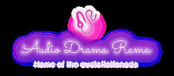 Audio Drama Rama: Home of the Audiofictionado