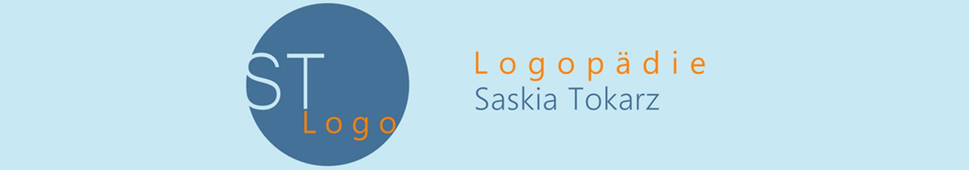 Logopädie Saskia Tokarz, Logopädie Stuttgart Mitte, Logopädie Stuttgart West, Sprachtherapie, Stimmtherapie, CI, Laryngektomie, Parkinson, Sprachförerung
