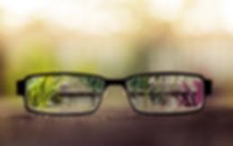 glasses_glass_lenses_frame_reflection_39