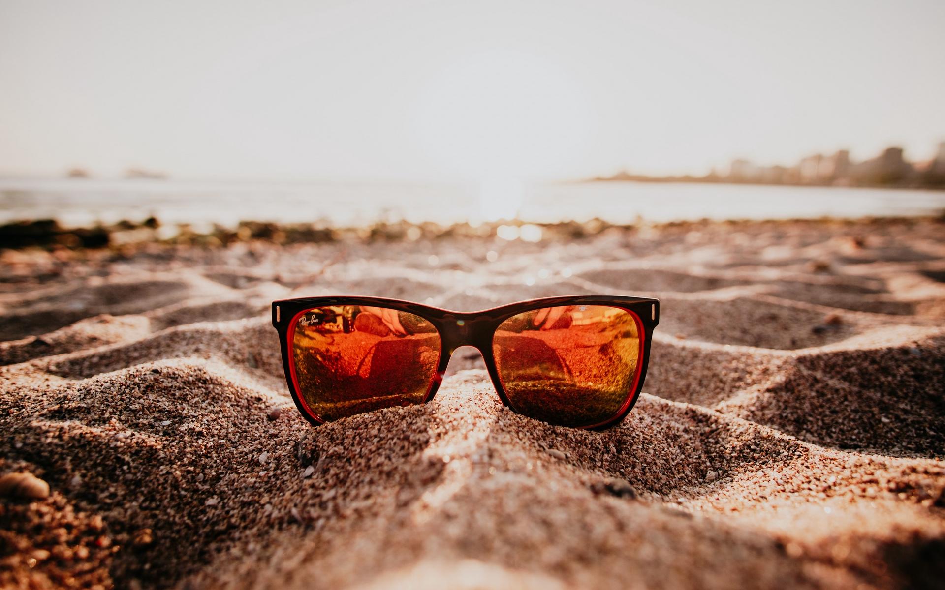 Sun Glass 1