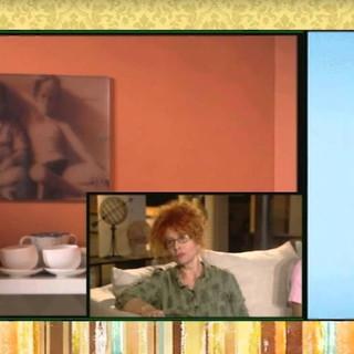 ערוץ 10, 2013