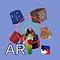 icono_512x512.png