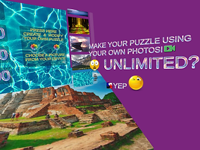 AR Puzzles 1.0 SC-SD_2021-04-03-23-17-43_2732x2048.png