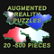 AR Puzzles_2048x2048.png