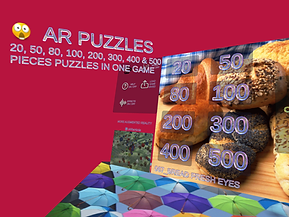 AR Puzzles 1.0 SC-SD_2021-04-03-23-45-55_2732x2048.png