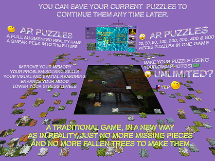 AR Puzzles 1.0 SC-SD_2021-04-04-00-00-30_2732x2048.png